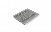 premium-grey-cutlery-insert-for-450mm-wide-drawer_200