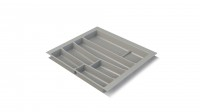 premium-grey-cutlery-insert-for-600mm-wide-drawer_200