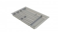 premium-grey-cutlery-insert-for-800mm-wide-drawer_200