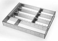 stainless-steel-cutlery-insert-450mm_200