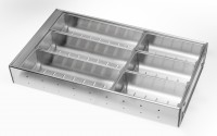 stainless-steel-cutlery-insert-for-400mm-drawer_200