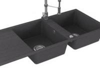 sink-349x349_200