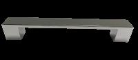 uz-79f160-01-side-angle_200