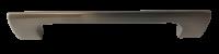 uz-814128-06_200