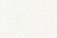 arctic-white