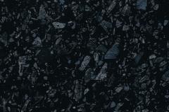 austral quartz-web