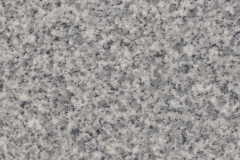 castello_granite