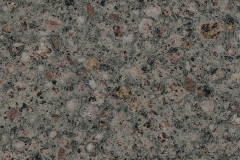 taurus stone-web