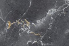 trasimeno basalt-web