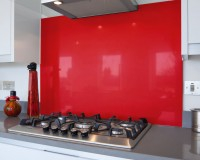 blood-red-m-coloured-glass-hob-splashbacks-web_200