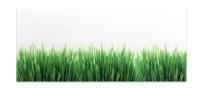grass_splashback_200