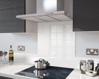 white-splashback_200