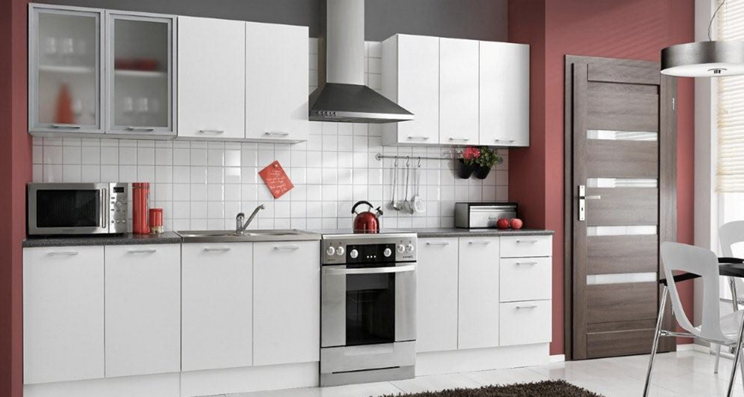 Valuepak Kitchens Our Team Of Expert Kitchen Designers Are Ready